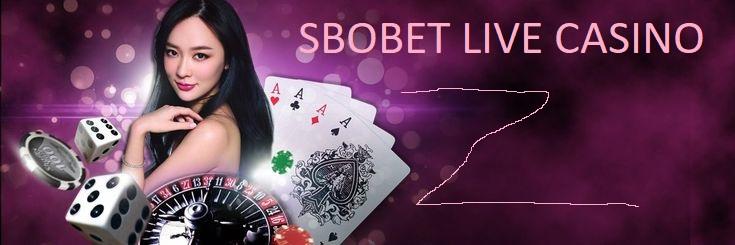 Tips Baru Bermain Judi Sbobet Casino