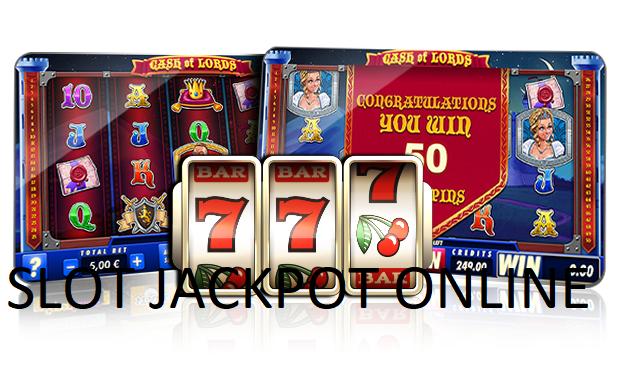 Lakukanlah Deposit Slot Online Dengan Benar !